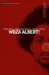 Picture of Woza Albert!