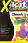Picture of X-Kit Ref:Chemistry