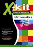 Picture of X-Kit Ref:Mathematics