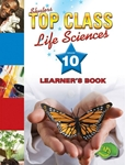 Picture of Top Class Life Sciences Gr 10