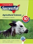 Picture of Oxford Successful Agricultural Sciences Grade 10 Learner's Book