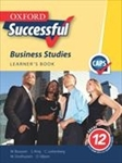 Picture of Oxford Successful Business Studies Grade 12 Learner's Book