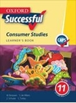 Picture of Oxford Successful Consumer Studies Grade 11 Learner's Book