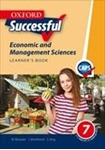 Picture of Oxford Successful Economic & Management Sciences Grade 7 Learner's Book