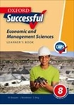 Picture of Oxford Successful Economic & Management Sciences Grade 8 Learner's Book