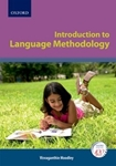 Picture of An Introduction to Language Methodology