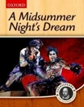 Picture of A Midsummer Night's Dream (Shakespeare for Southern Africa)