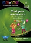 Picture of Toulopers Handeling & Gids 2nd Ed.