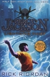 Picture of Percy Jackson 01: Lightning Thief