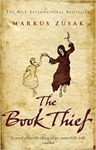 Picture of The Book Thief