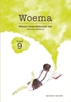 Picture of Woema Afrikaanse EAT Werkboek Gr 9