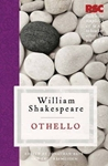 Picture of Othello RSC Ed.