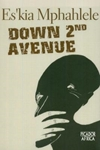 Picture of Down Second Avenue