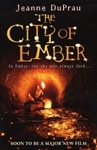 Picture of City of ember