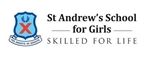 Picture of Textbook List Gr 10 St Andrews School for Girls 2020