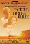 Picture of DVD - The Cider House Rules