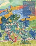 Picture of Gardner's Art through the ages 15th Ed. Hardcover