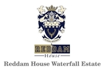 Picture for category REDDAM HOUSE WATERFALL ESTATE