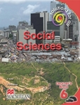 Picture of Solutions for all Social Sciences Grade 6 Learner's Book