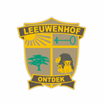 Picture for category Leeuwenhof Akademie 2021