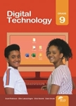 Picture of Digital Technology Grade 9