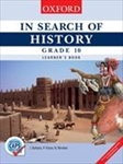 Picture of In Search of History Grade 10