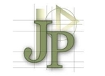 Picture of JP Engineering Graphics & Design A3 Workbook Grade 12 8th Ed.