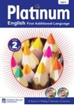 Picture of Platinum English First Additional Language Grade 2 Teacher's Guide
