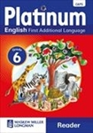 Picture of Platinum English First Additional Language Grade 6 Reader
