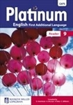 Picture of Platinum English First Additional Language Grade 9 Reader