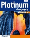 Picture of Platinum Geography Grade 10 Learner's Book
