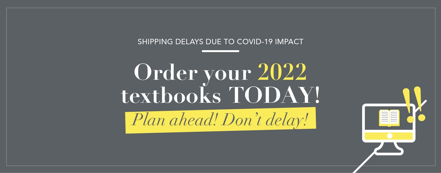 AJ&CO Specialist School Textbook Suppliers - Order Today - Don't Delay -2022 South African School Year
